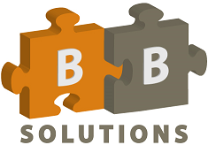 B&B Solutions GbR Logo